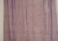 Curtains For Little Girl Room