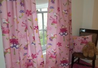 Curtains For Nursery Uk