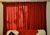 Curtains For Sale Pretoria