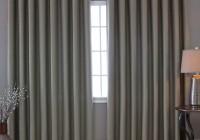 curtains for sliding glass doors pinterest