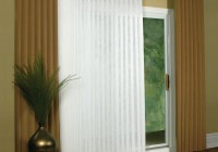 Curtains For Sliding Glass Doors Target