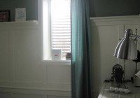 Curtains For Small Bedroom Windows