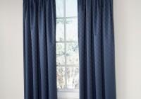 Curtains On Sale Amazon