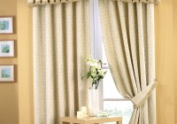 Curtains With Valance Uk