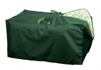Cushion Covers For Outdoor Furniture Australia
