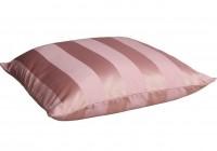 Cushion Covers Ikea Uk