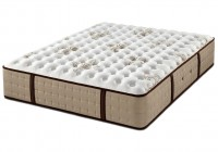 Cushion Firm Mattress Means