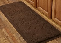 Cushion Floor Mats For Kitchen