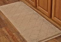 Cushion Floor Mats For Workshop
