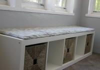Cushion For Bench Ikea