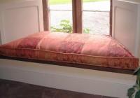 Cushion For Window Seat Uk