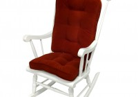 Cushions For Childrens Rocking Chairs