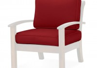 Cushions For Outdoor Furniture Clearance