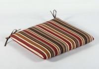 Cushions For Patio Furniture Sunbrella