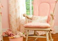 Cushions For Rocking Chairs Uk