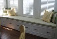Cushions For Window Seats Australia