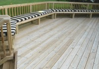 custom bench cushions canada