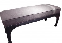 custom bench cushions seattle