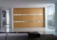 Custom Bifold Closet Doors San Diego