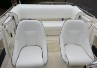 Custom Boat Cushions Online
