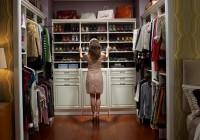 Custom Closet Design Online