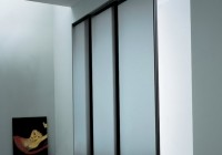 custom closet doors lowes