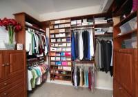 Custom Closet Organizers Inc