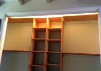 Custom Closet Systems Do It Yourself