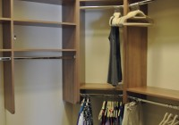 Custom Closets Naples Florida