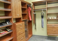 Custom Closets Northern Virginia