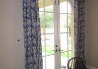 Custom Curtain Rods Dallas