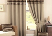 Custom Curtain Rods Toronto