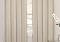 Custom Curtains Online Australia