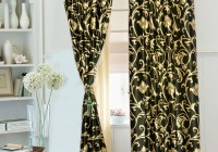 Custom Curtains Online India