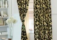 Custom Curtains Online India