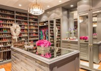 Custom Made Closets Brooklyn
