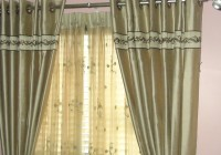 Custom Made Curtains Images