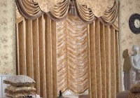 Custom Made Curtains India