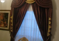 Custom Made Curtains Online