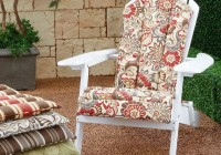 Custom Made Cushions For Patio Furniture