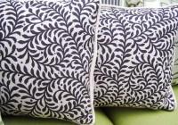 Custom Outdoor Cushions Los Angeles