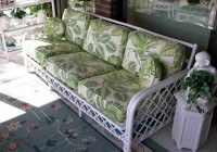 Custom Patio Cushions Cheap