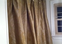 Custom Printed Shower Curtains Uk