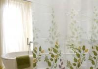 Custom Shower Curtain Hooks