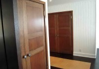 Custom Size Closet Doors Home Depot