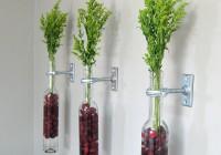 Cylinder Vases Bulk Uk