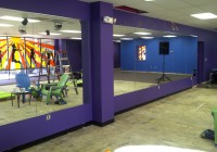 Dance Studio Mirrors For Sale