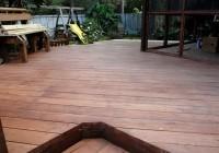 deck bench brackets lowes