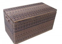 Deck Box Storage Mtg