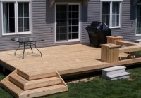 Deck Builder Software Free
